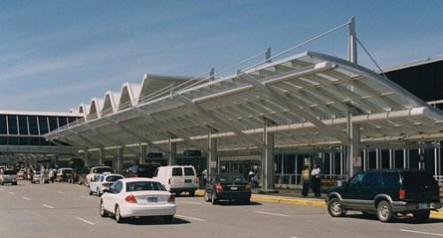 MSP Terminal 1