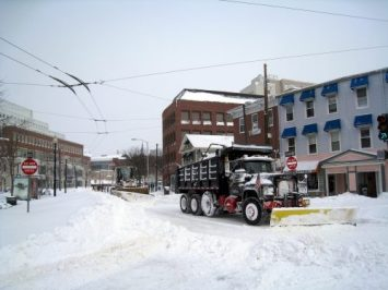 snow-plow-boston