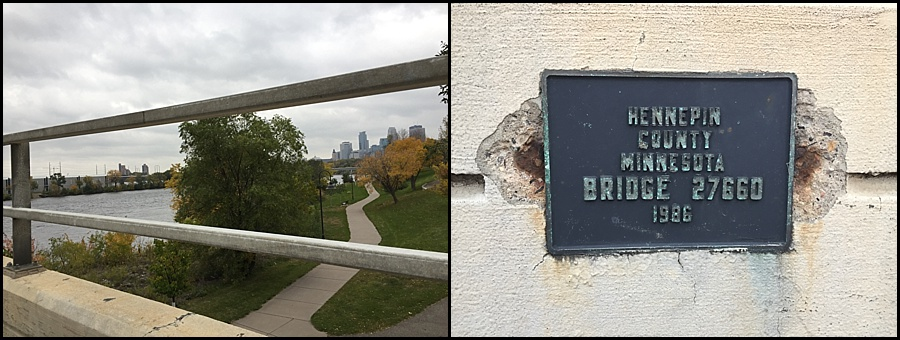 Broadway Avenue Bridge
