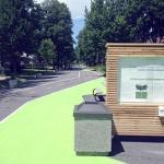 north-greenway-info-kiosk_main