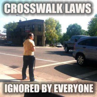 crosswalk-meme