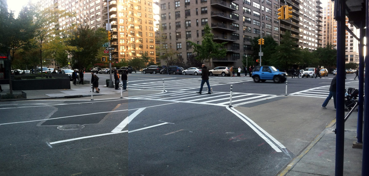nyc-popup-bumpout-crosswalk