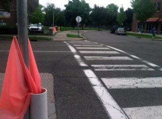 stp-grand-ave-crosswalk-flags