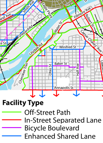 smith_ave_bikeplan_excerpt350