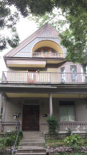 3516 Aldrich Ave S (1900)