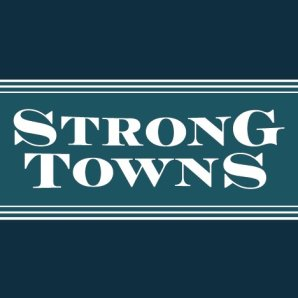 Strong Towns
