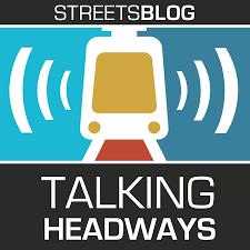 Talking Headways