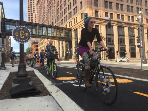 Walljasper 3 Capitol City bikeway