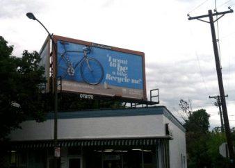 stp-bike-billboard