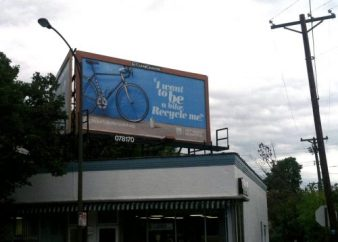 stp-bike-billboard