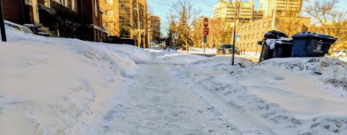 winter-sidewalk