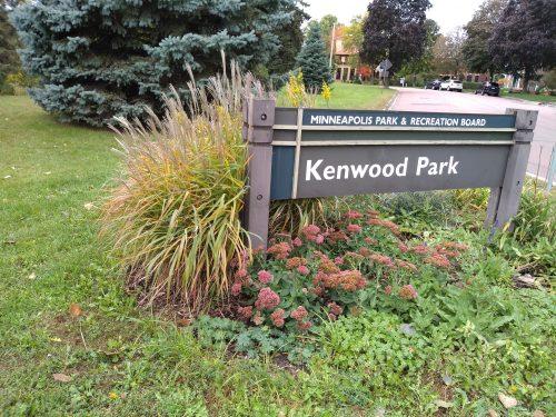 Kenwood1 15