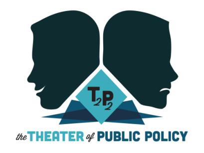 T2p2 Logo Rgb Large