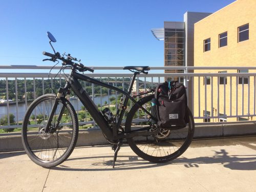 a763f9513ab eBikeThoughts  Electric-Assist Bicycles