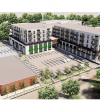 Department Of Community Planning And Economic Development