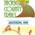 Jackson, Minnesota