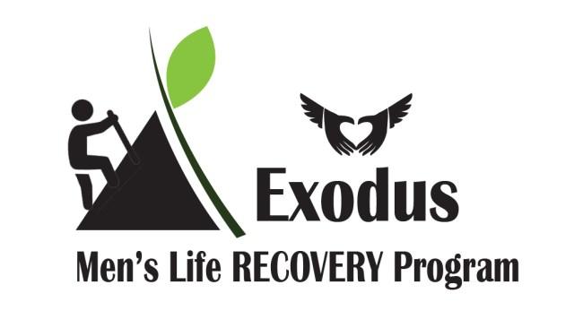 Exodus Men's Recovery Program
