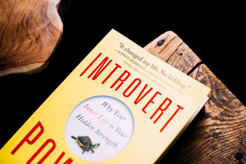 introvertpower-1095