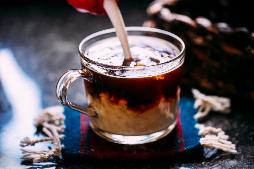 morningcoffee-1710