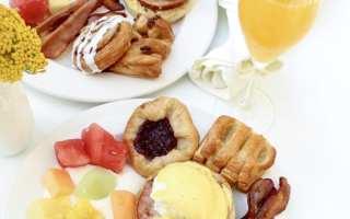 dallas blogger, streets beats eats