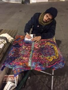 street-scenes-letter-writing