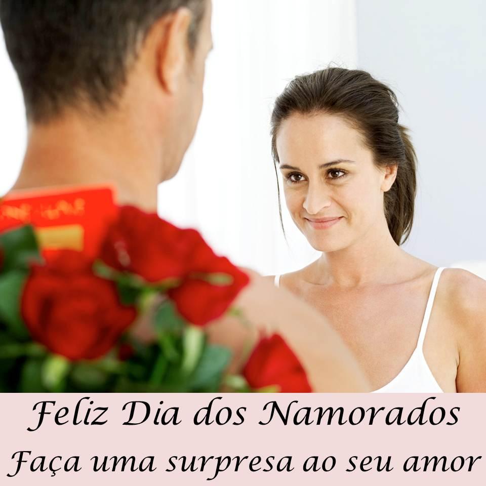 Valentines Vocabulary In Portuguese Dia Dos Namorados
