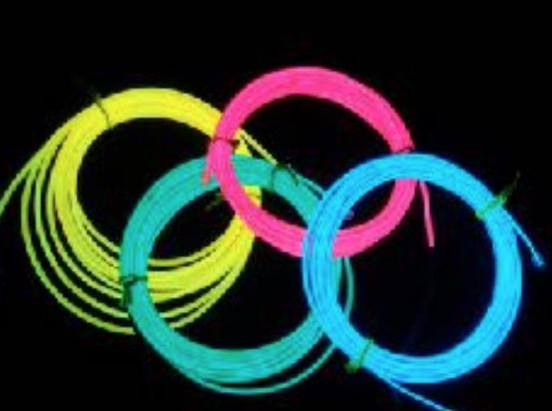 neon-bike6