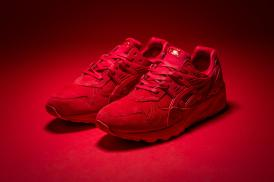 asics-gel-kayano-trainer-triple-red-packer-shoes-03