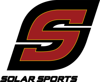 solar-sports