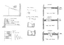 Working diagrams - Short Strand Community Forum