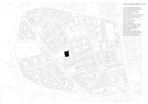 Site location - Short Strand Community Forum