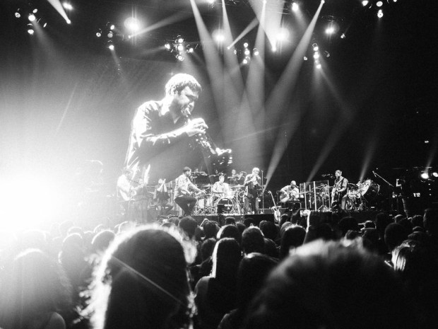 olympus-pen-f-concert-photography-12