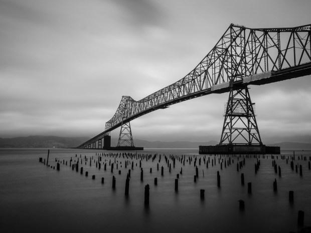 Astoria-Megler-Bridge