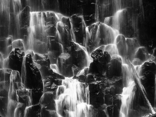 Ramona Falls Hike Mount Hood 05