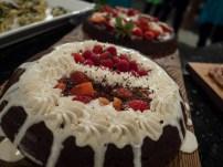 cooking-cake