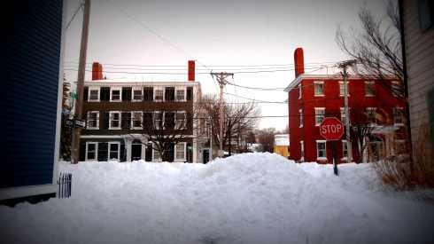 Snow 2 042