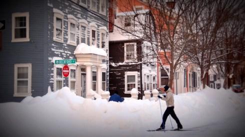 Snow 2 054