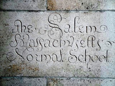 Leuven Inscription