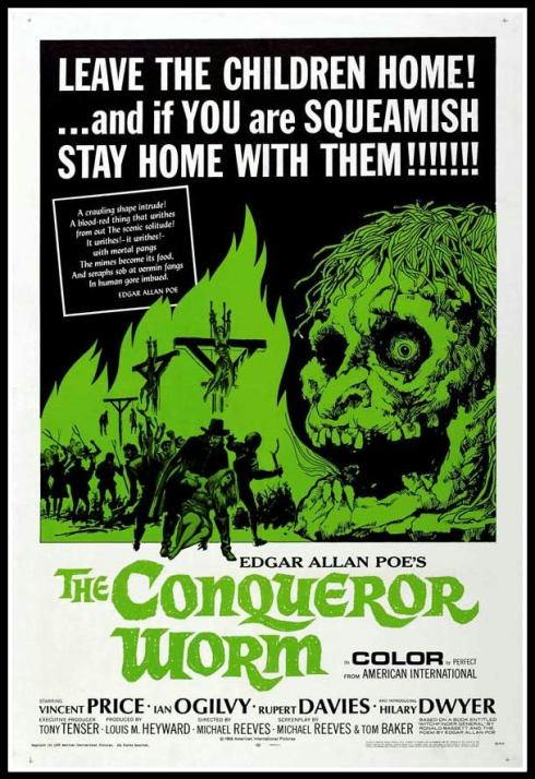 witchfinder-general-movie-poster-1968