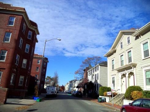 Lynde Street 099