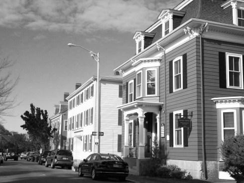 Lynde Street 109