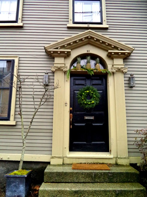 Christmas in Salem 034