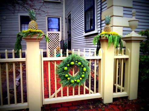 Christmas in Salem 039