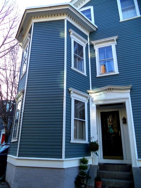 Christmas in Salem 067