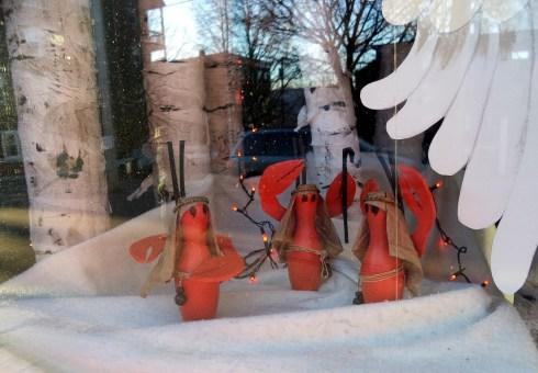 Christmas in Salem 080