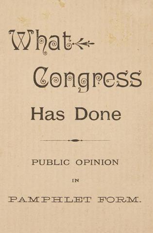 Congress-001
