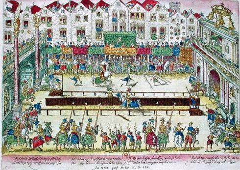 June Henri III-001