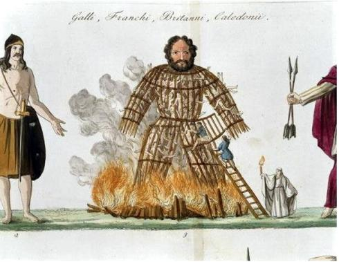 Wicker Man 19c-001