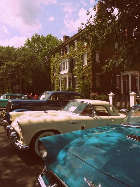 Cars 074