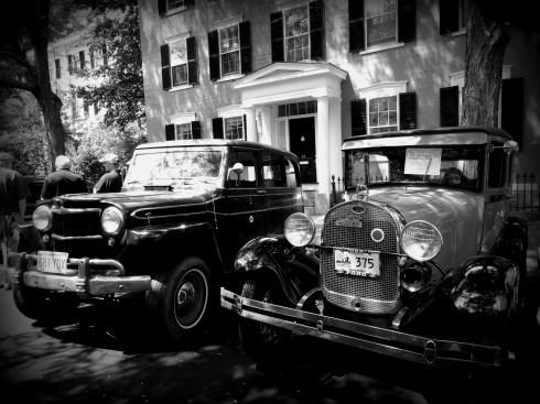Cars 079
